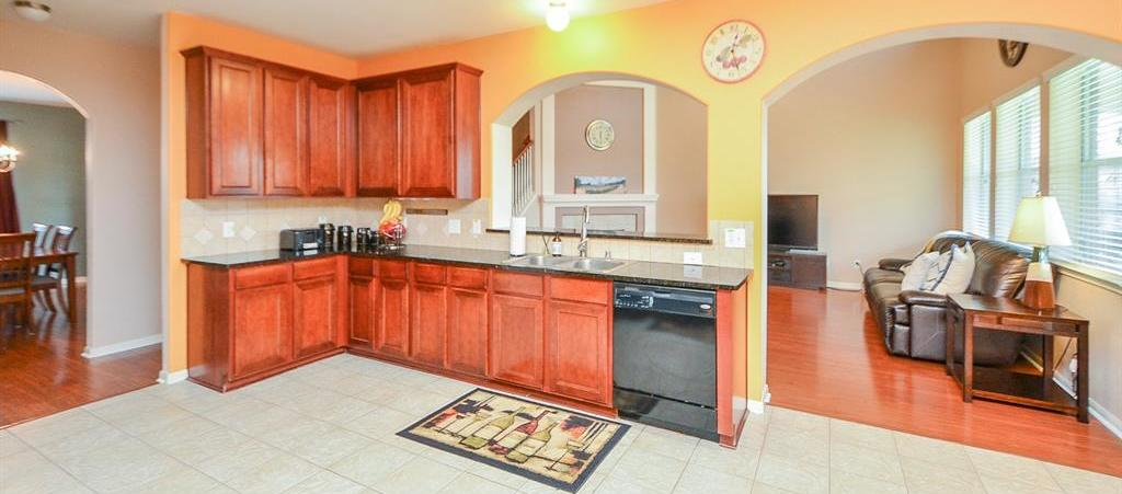 Off Market | 12322 Evening Bay Drive Pearland, Texas 77584 4