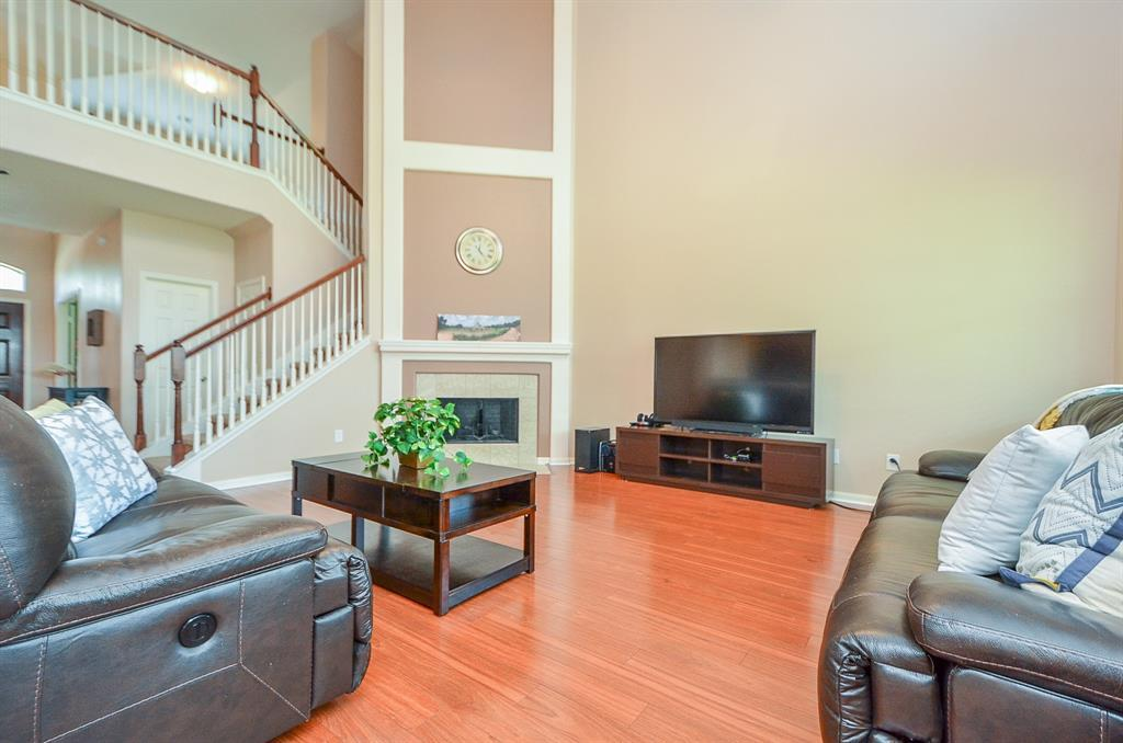Off Market | 12322 Evening Bay Drive Pearland, Texas 77584 6