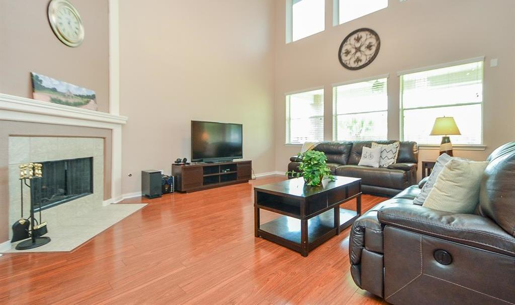 Off Market | 12322 Evening Bay Drive Pearland, Texas 77584 7
