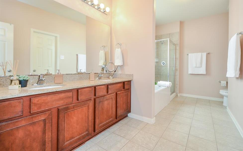 Off Market | 12322 Evening Bay Drive Pearland, Texas 77584 8