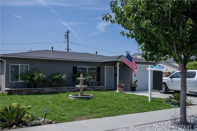Closed | 18327 Elgar Avenue Torrance, CA 90504 0
