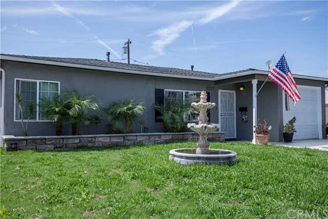Closed | 18327 Elgar Avenue Torrance, CA 90504 1