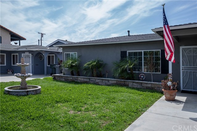 Closed | 18327 Elgar Avenue Torrance, CA 90504 3
