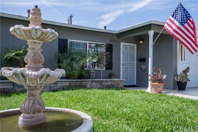 Closed | 18327 Elgar Avenue Torrance, CA 90504 4