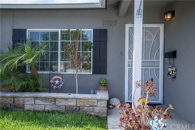 Closed | 18327 Elgar Avenue Torrance, CA 90504 5