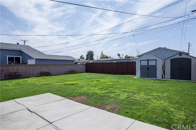 Closed | 18327 Elgar Avenue Torrance, CA 90504 21