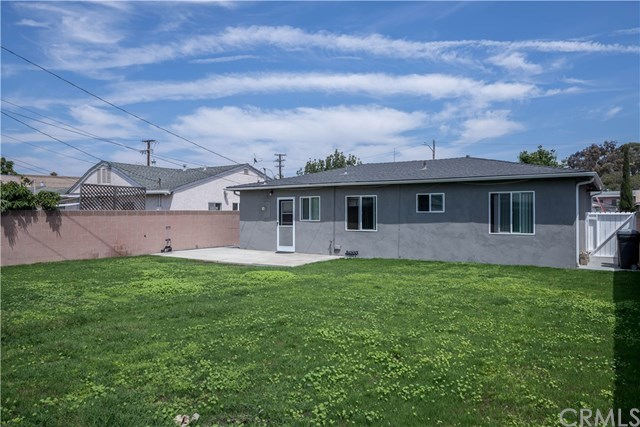 Closed | 18327 Elgar Avenue Torrance, CA 90504 23