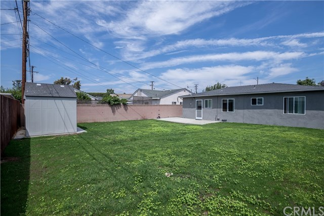 Closed | 18327 Elgar Avenue Torrance, CA 90504 24