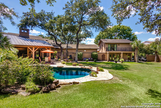 Off Market | 3 Vineyard Dr  San Antonio, TX 78257 0