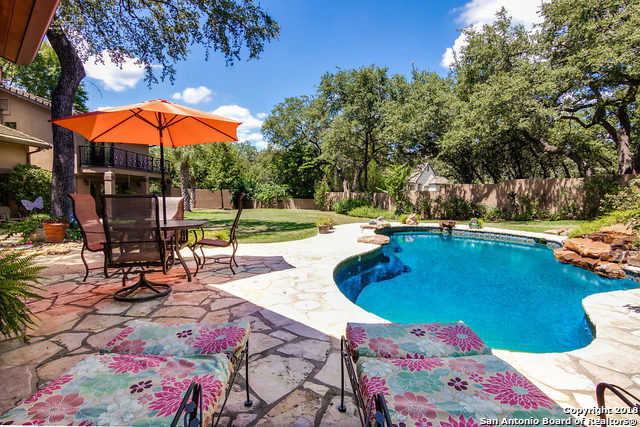 Off Market | 3 Vineyard Dr  San Antonio, TX 78257 18