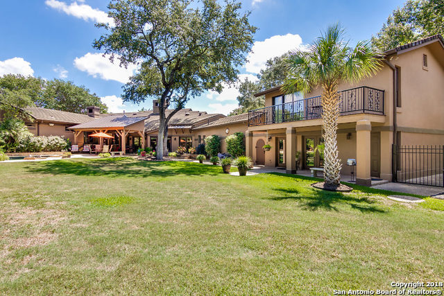 Off Market | 3 Vineyard Dr  San Antonio, TX 78257 19