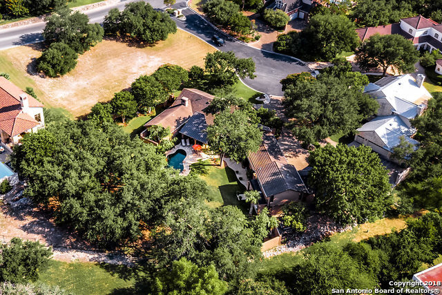 Off Market | 3 Vineyard Dr  San Antonio, TX 78257 24