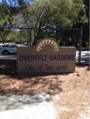 Off Market | 377 EDUCATIONAL PARK Drive San Jose, CA 95133 6