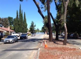 Off Market | 377 EDUCATIONAL PARK Drive San Jose, CA 95133 7