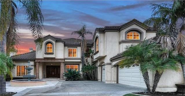 Active | 25232 Rockridge Road Laguna Hills, CA 92653 0