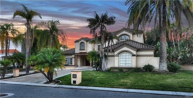 Active | 25232 Rockridge Road Laguna Hills, CA 92653 24