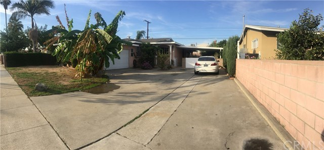 Closed | 15409 Nelson  Avenue La Puente, CA 91744 1
