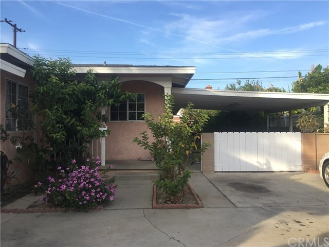 Closed | 15409 Nelson  Avenue La Puente, CA 91744 2