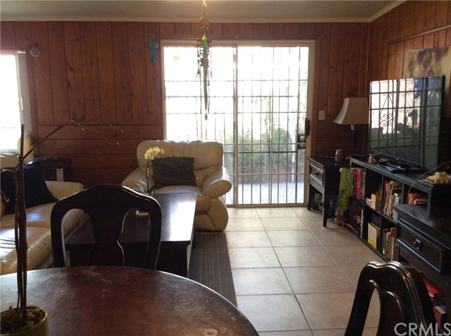 Closed | 15409 Nelson Avenue La Puente, CA 91744 28
