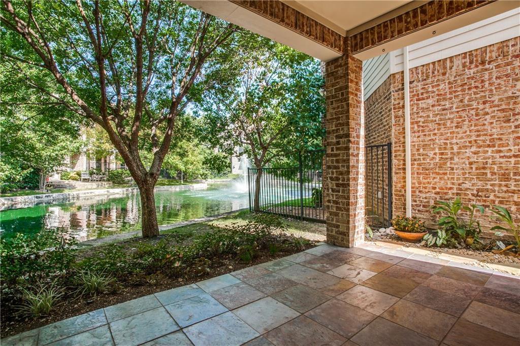 Sold Property | 18159 Frankford Lakes Circle Dallas, Texas 75252 0