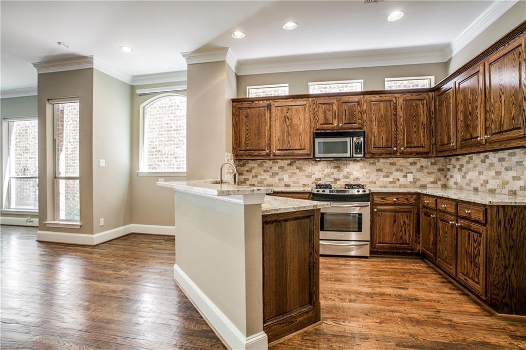 Sold Property | 18159 Frankford Lakes Circle Dallas, Texas 75252 11