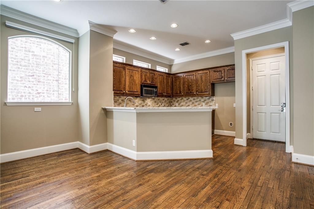 Sold Property | 18159 Frankford Lakes Circle Dallas, Texas 75252 12
