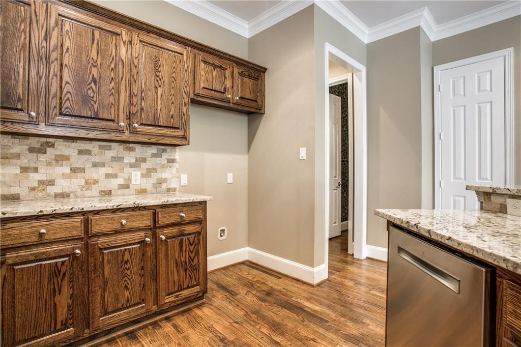 Sold Property | 18159 Frankford Lakes Circle Dallas, Texas 75252 13