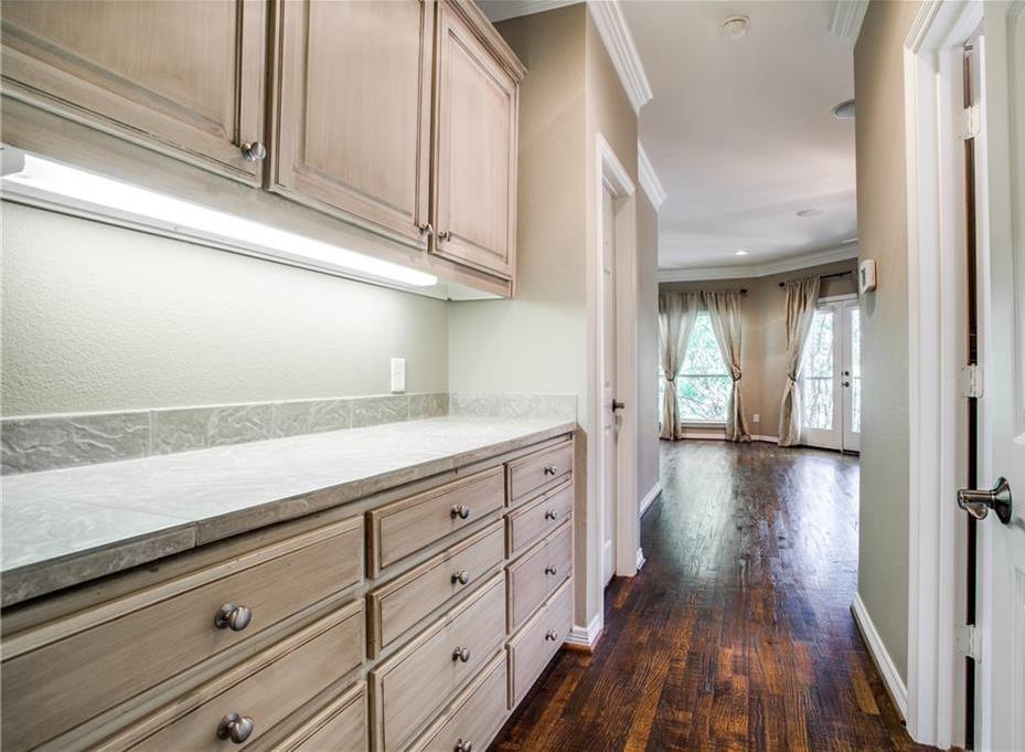 Sold Property | 18159 Frankford Lakes Circle Dallas, Texas 75252 16