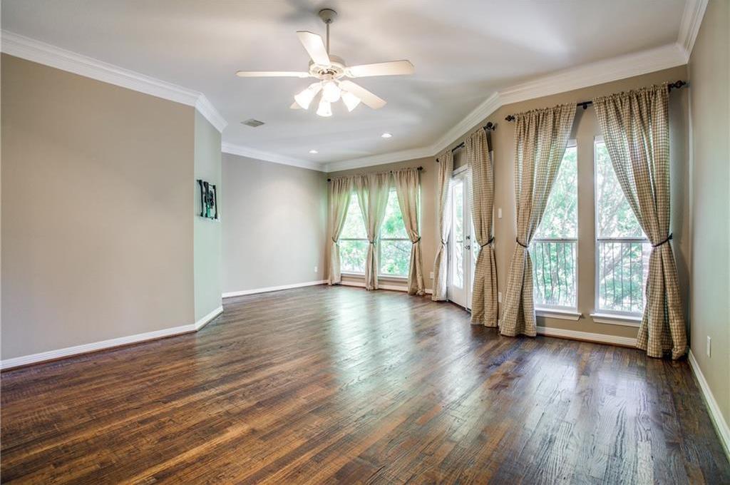 Sold Property | 18159 Frankford Lakes Circle Dallas, Texas 75252 17