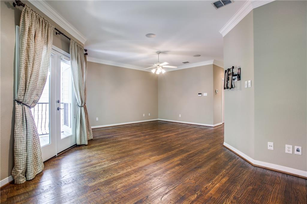 Sold Property | 18159 Frankford Lakes Circle Dallas, Texas 75252 18