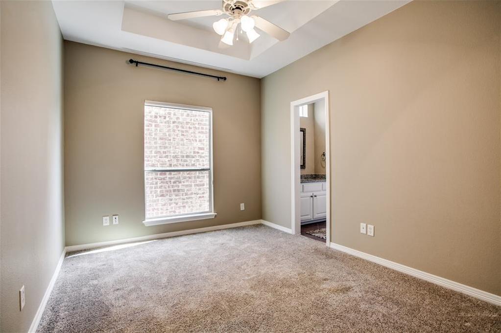 Sold Property | 18159 Frankford Lakes Circle Dallas, Texas 75252 25