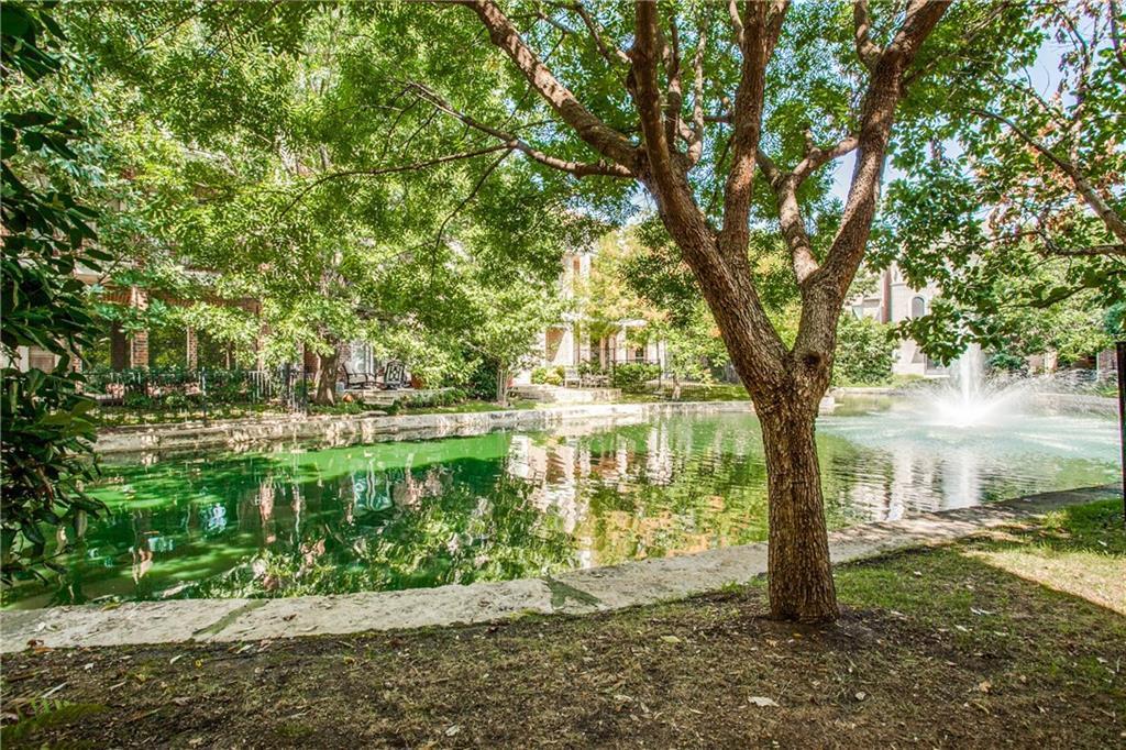 Sold Property | 18159 Frankford Lakes Circle Dallas, Texas 75252 27