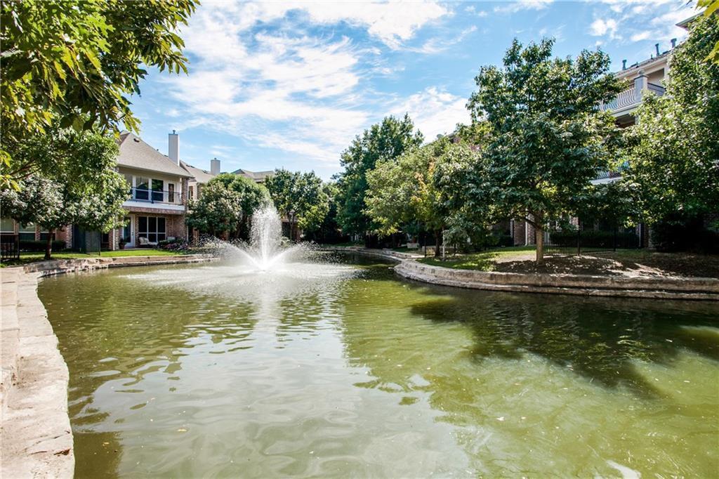 Sold Property | 18159 Frankford Lakes Circle Dallas, Texas 75252 28