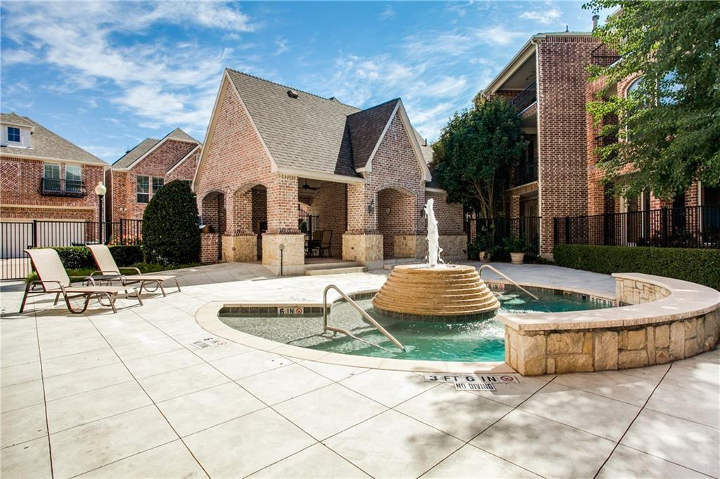 Sold Property | 18159 Frankford Lakes Circle Dallas, Texas 75252 29