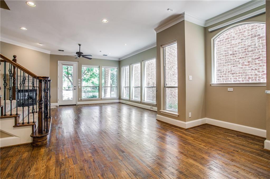 Sold Property | 18159 Frankford Lakes Circle Dallas, Texas 75252 5