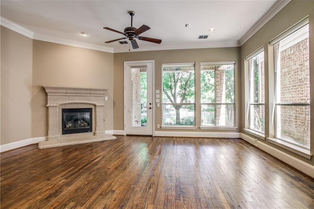 Sold Property | 18159 Frankford Lakes Circle Dallas, Texas 75252 8