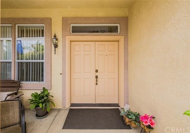 Closed | 3870 Mira Loma Drive Santa Maria, CA 93455 2