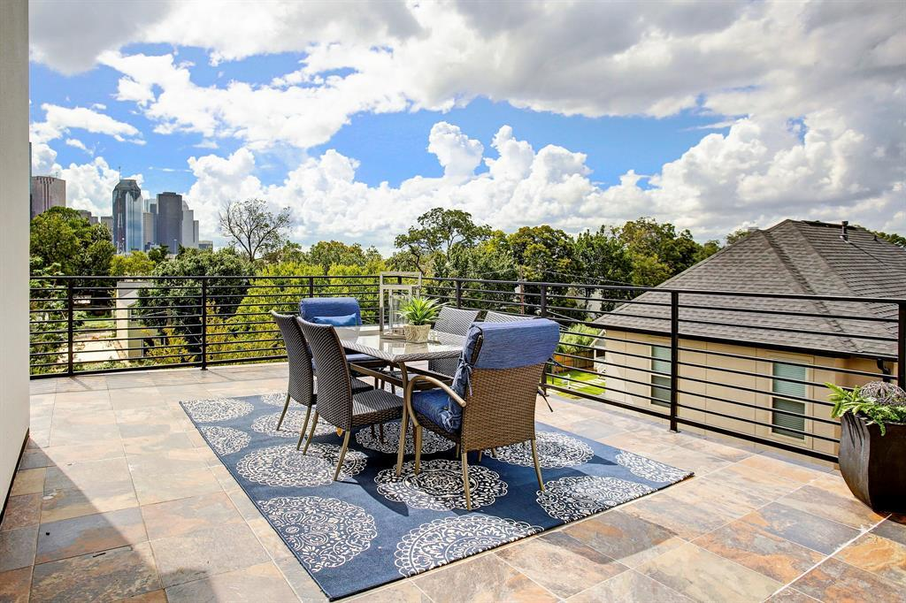 Off Market | 1215 Summer Street #A Houston, Texas 77007 24