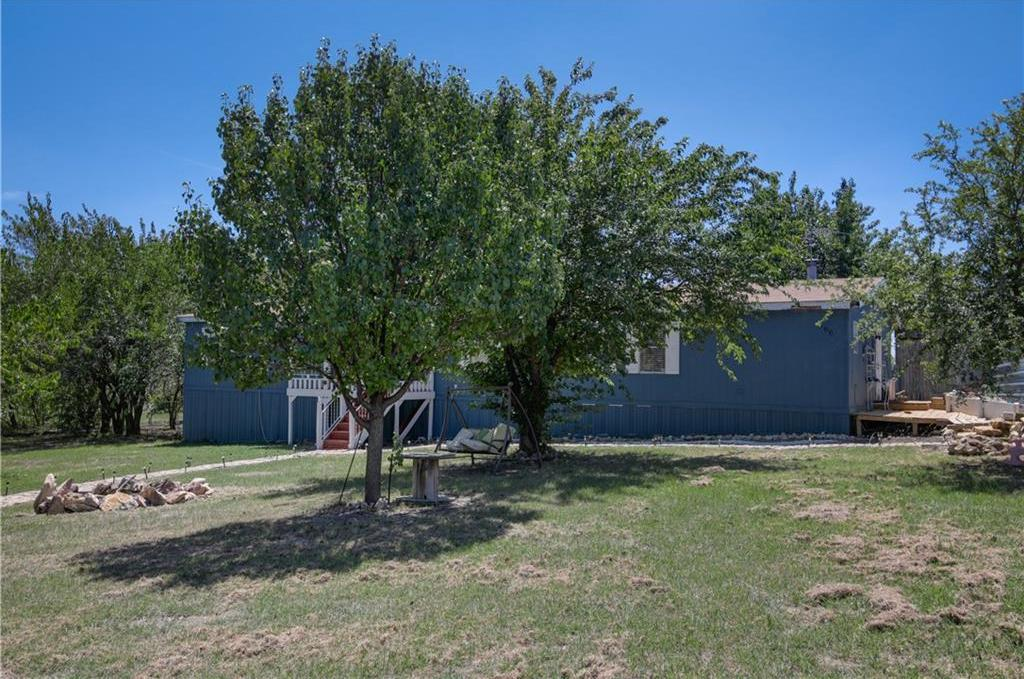 Sold Property | 166 Private Road 4441 Rhome, Texas 76078 3