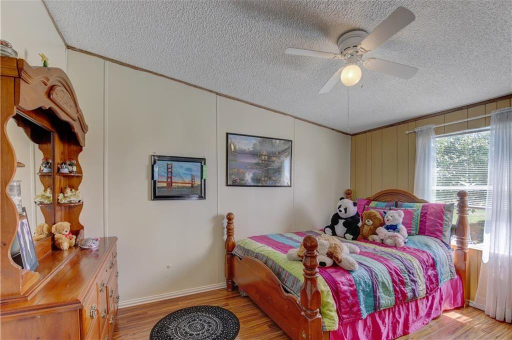 Sold Property | 166 Private Road 4441 Rhome, Texas 76078 17