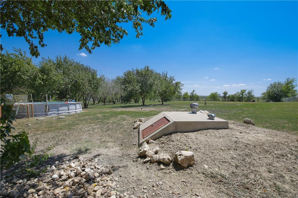 Sold Property | 166 Private Road 4441 Rhome, Texas 76078 18