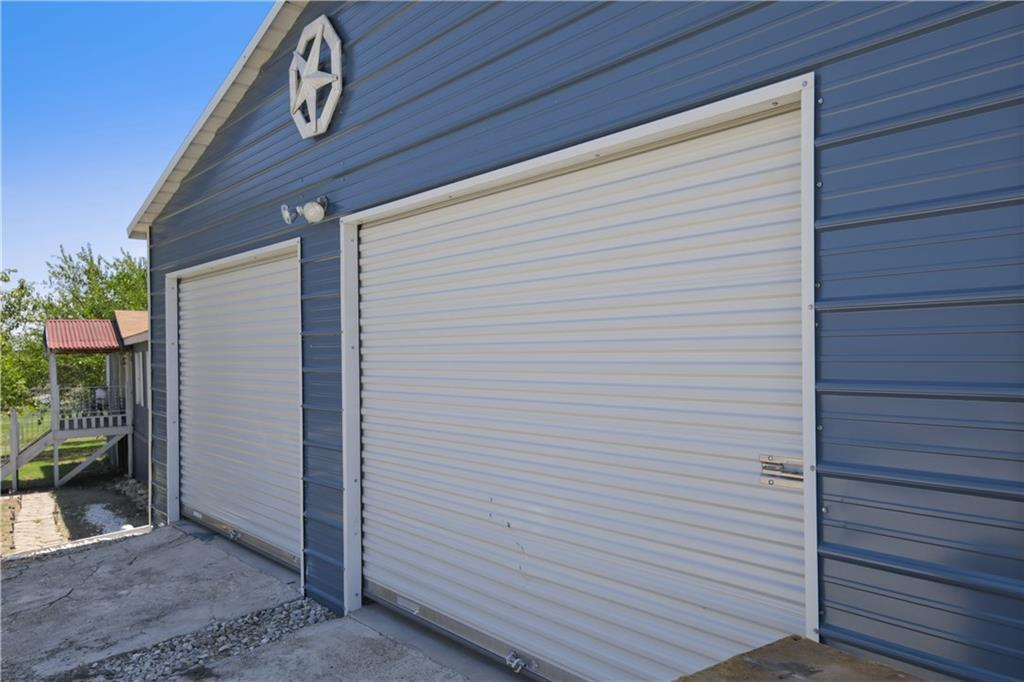 Sold Property | 166 Private Road 4441 Rhome, Texas 76078 5
