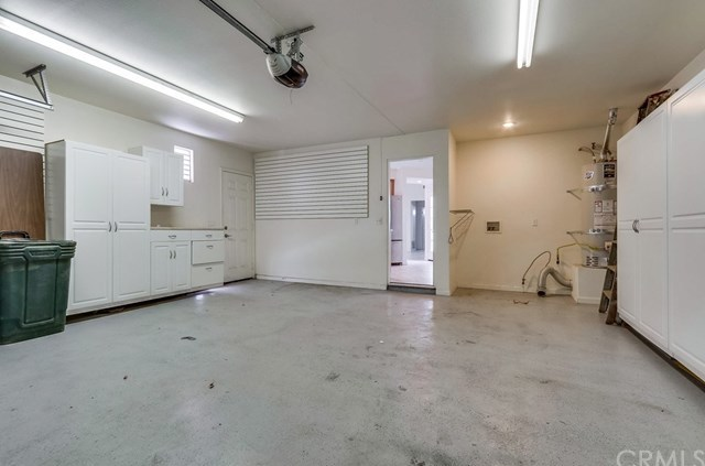 Closed | 14379 El Contento Avenue Fontana, CA 92337 48