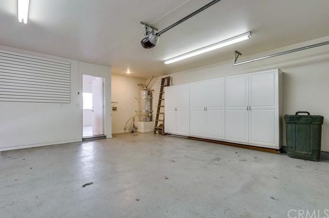 Closed | 14379 El Contento Avenue Fontana, CA 92337 49
