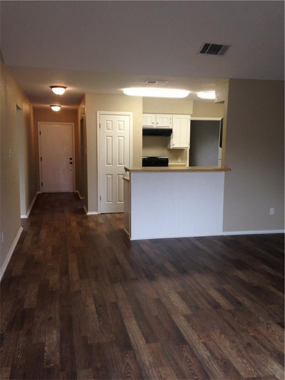 Leased | 3205 Santana Lane Plano, Texas 75023 10