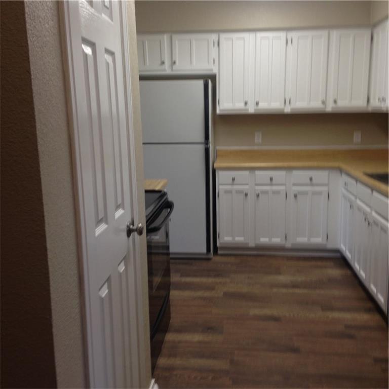 Leased | 3205 Santana Lane Plano, Texas 75023 15