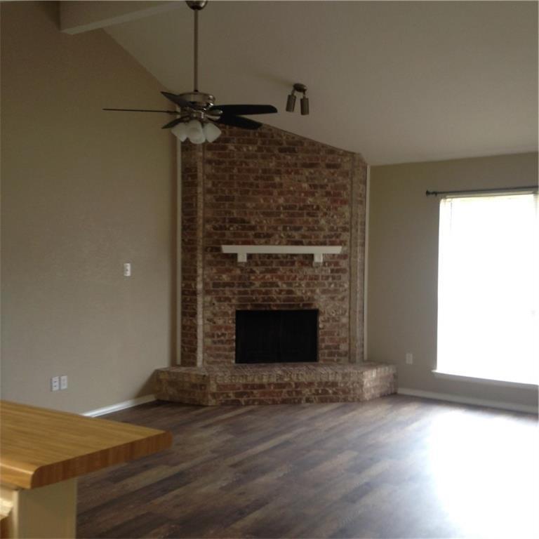 Leased | 3205 Santana Lane Plano, Texas 75023 16