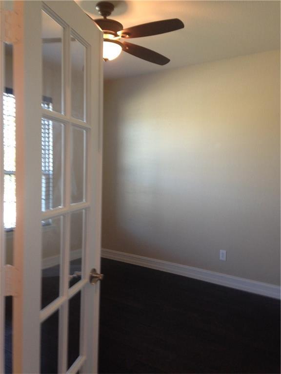 Leased | 504 Peterhouse Drive McKinney, Texas 75071 2