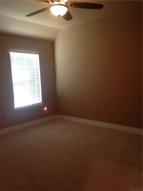 Leased | 504 Peterhouse Drive McKinney, Texas 75071 20