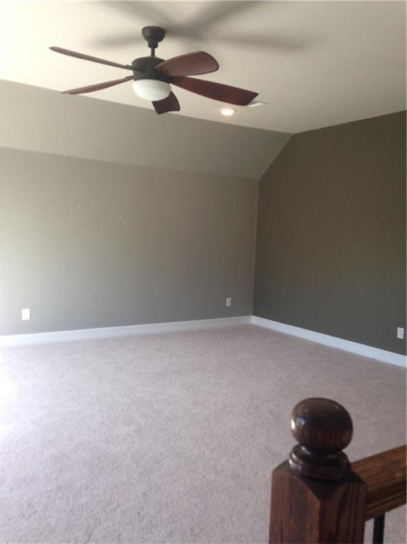 Leased | 504 Peterhouse Drive McKinney, Texas 75071 22